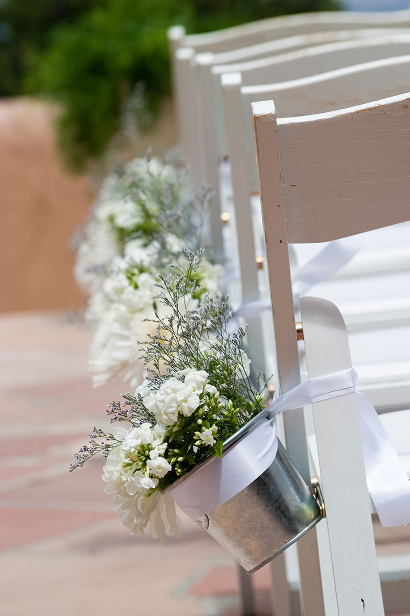 Something White Wedding Planner & Events Something On The Day