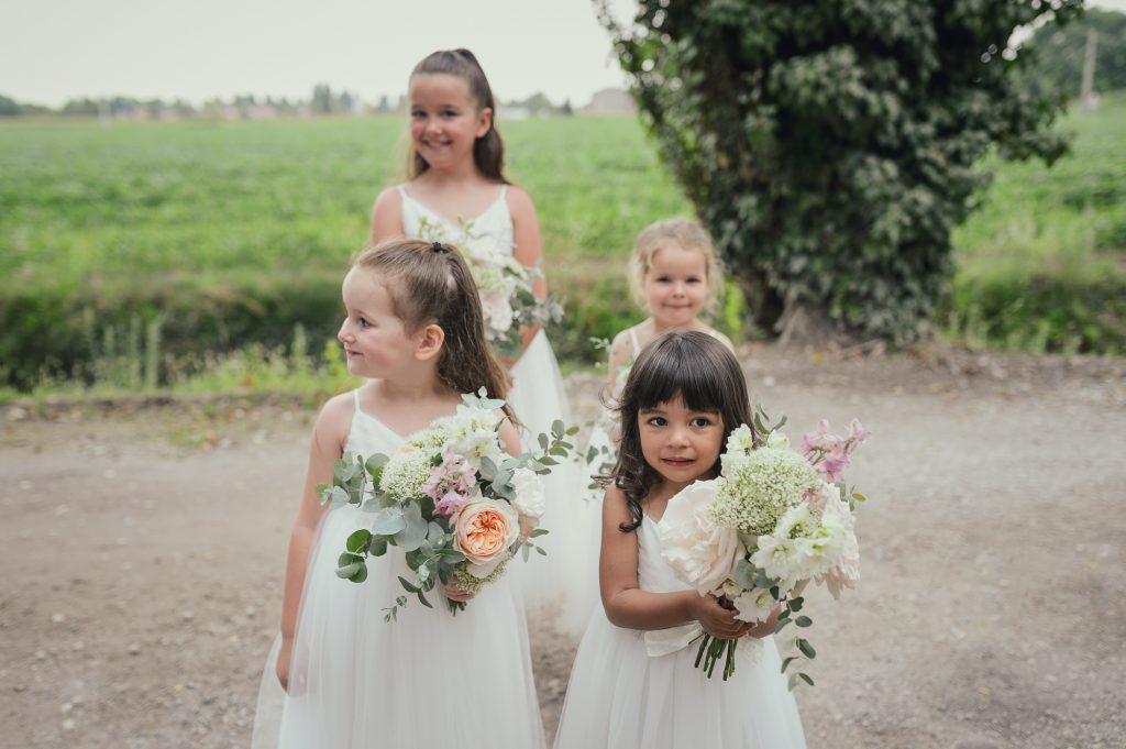 Anna_Thom_Wedding_19
