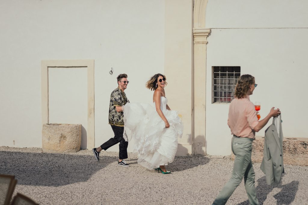 Anna_Thom_Wedding_50