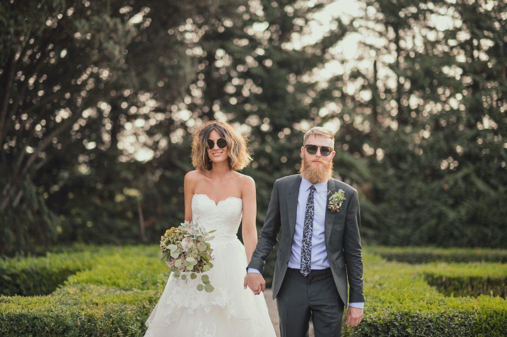 Anna_Thom_Wedding_64